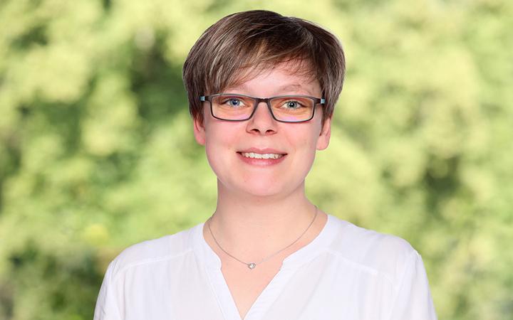 Lisa Wöllner