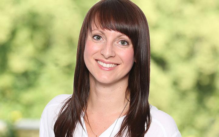 Michelle Wutzler